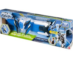 Max Steel - Spada Turbo